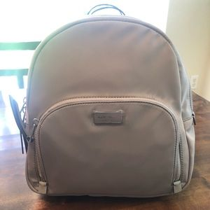 Authentic NWT Kate Spade Medium Backpack